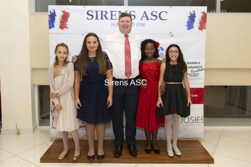 SIRENS_AWARDS_10112018_100-w800-h600
