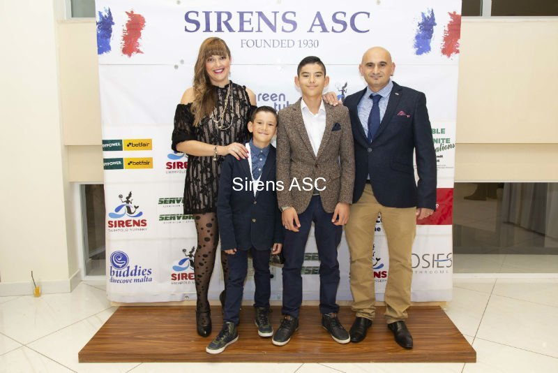 SIRENS_AWARDS_10112018_102-w800-h600