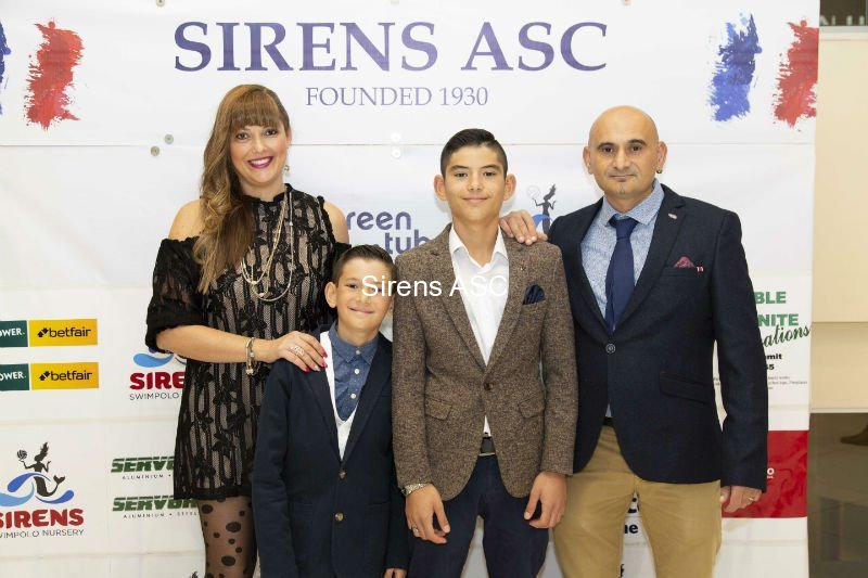 SIRENS_AWARDS_10112018_103-w800-h600
