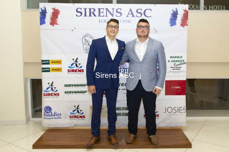 SIRENS_AWARDS_10112018_130-w800-h600