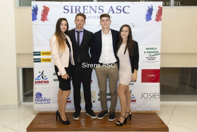 SIRENS_AWARDS_10112018_134-w800-h600