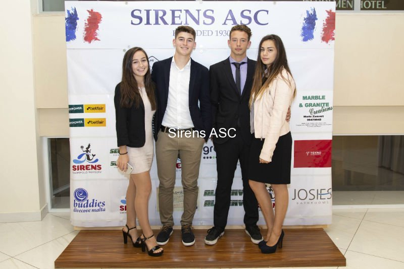 SIRENS_AWARDS_10112018_135-w800-h600