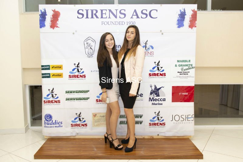SIRENS_AWARDS_10112018_138-w800-h600