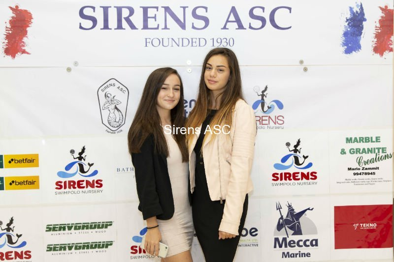 SIRENS_AWARDS_10112018_139-w800-h600
