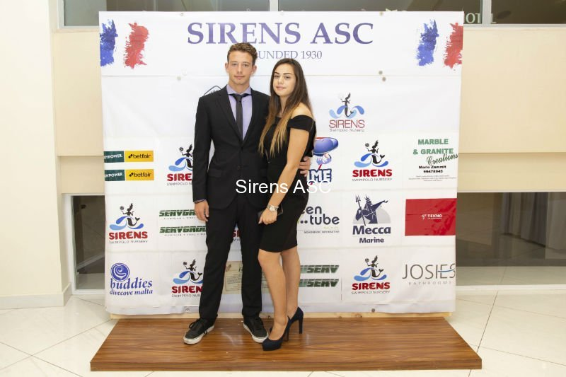 SIRENS_AWARDS_10112018_140-w800-h600
