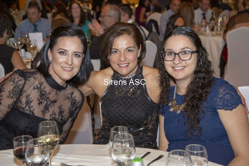 SIRENS_AWARDS_10112018_165-w800-h600