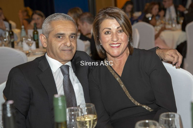 SIRENS_AWARDS_10112018_175-w800-h600