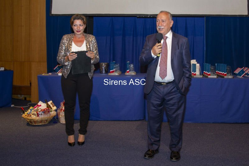 SIRENS_AWARDS_10112018_222-w800-h600