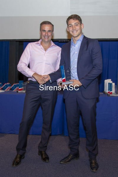 SIRENS_AWARDS_10112018_253-w800-h600