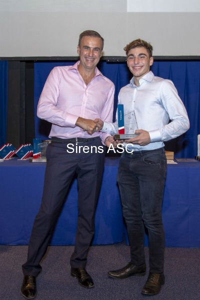 SIRENS_AWARDS_10112018_255-w800-h600