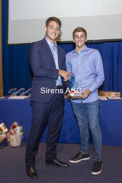 SIRENS_AWARDS_10112018_259-w800-h600