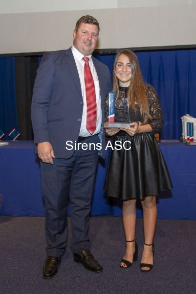 SIRENS_AWARDS_10112018_300-w800-h600