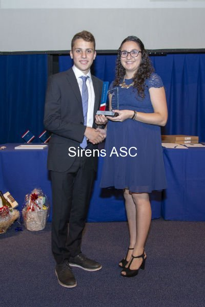 SIRENS_AWARDS_10112018_309-w800-h600