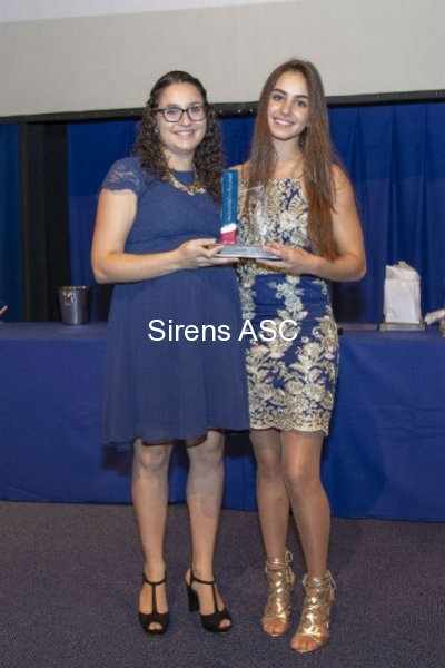 SIRENS_AWARDS_10112018_311-w800-h600