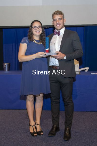 SIRENS_AWARDS_10112018_315-w800-h600