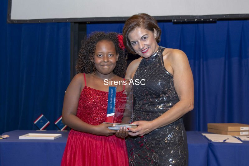 SIRENS_AWARDS_10112018_316-w800-h600