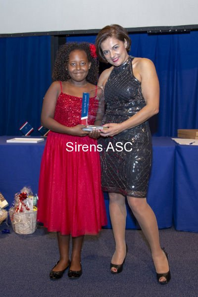 SIRENS_AWARDS_10112018_317-w800-h600