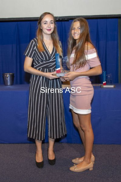 SIRENS_AWARDS_10112018_321-w800-h600