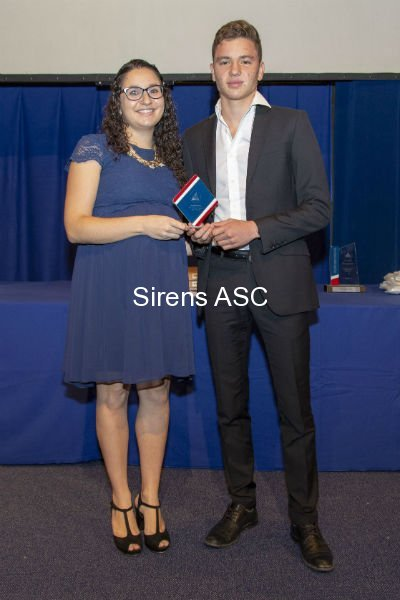 SIRENS_AWARDS_10112018_325-w800-h600