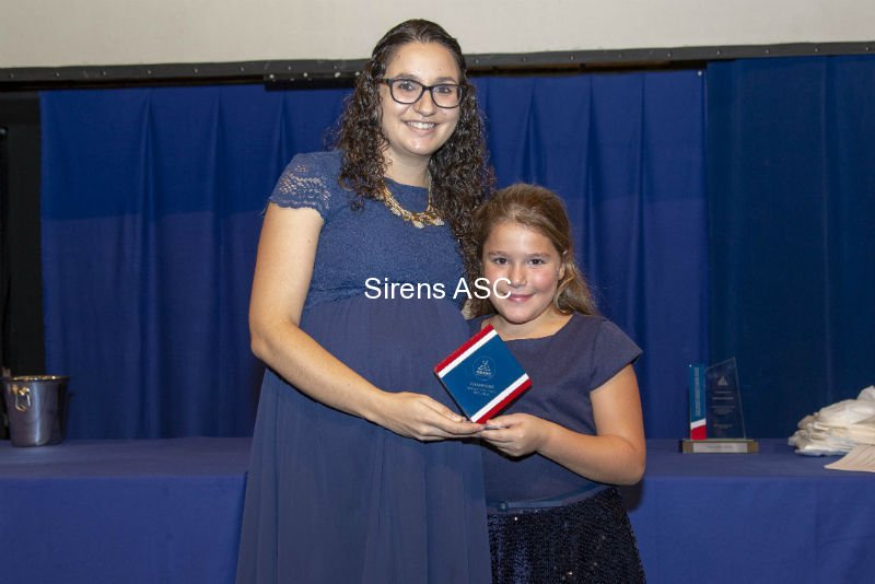 SIRENS_AWARDS_10112018_328-w800-h600