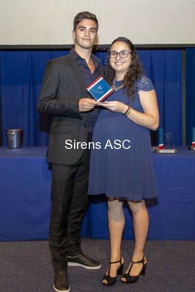 SIRENS_AWARDS_10112018_331-w800-h600