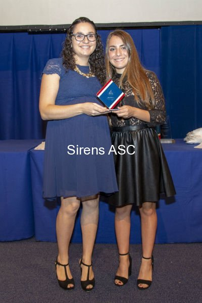 SIRENS_AWARDS_10112018_335-w800-h600