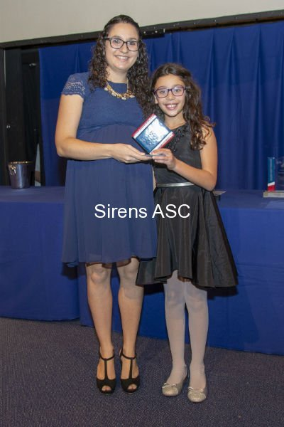 SIRENS_AWARDS_10112018_337-w800-h600