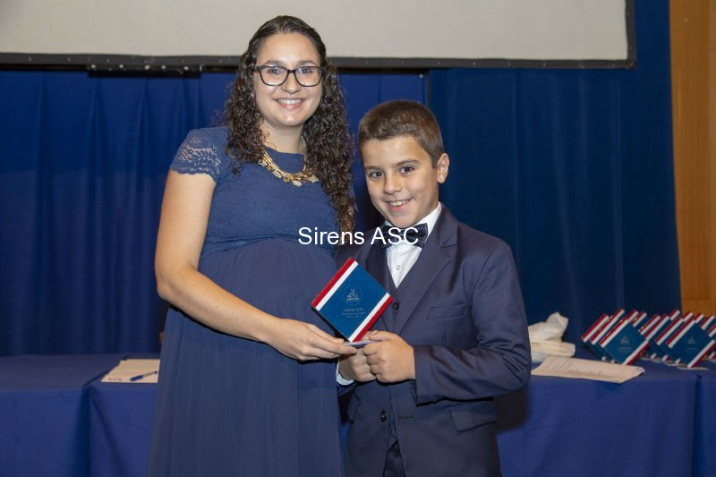 SIRENS_AWARDS_10112018_338-w800-h600