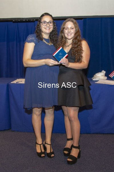 SIRENS_AWARDS_10112018_341-w800-h600
