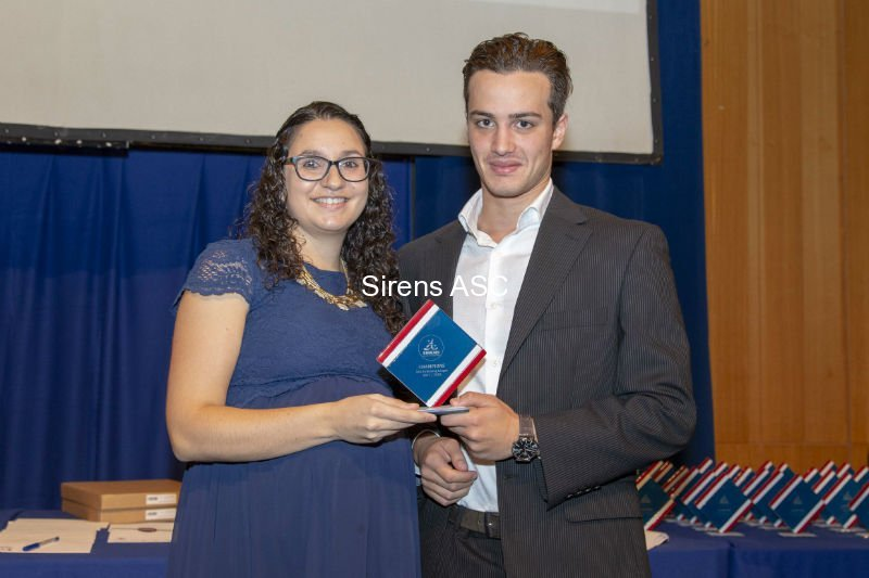 SIRENS_AWARDS_10112018_348-w800-h600