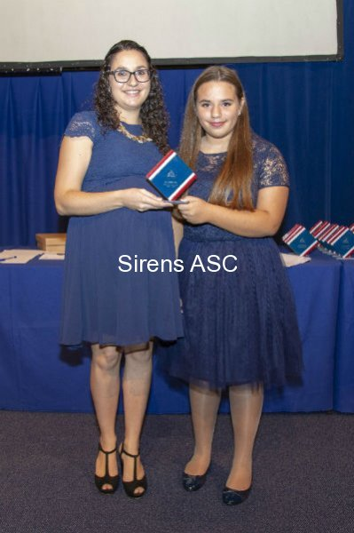 SIRENS_AWARDS_10112018_351-w800-h600