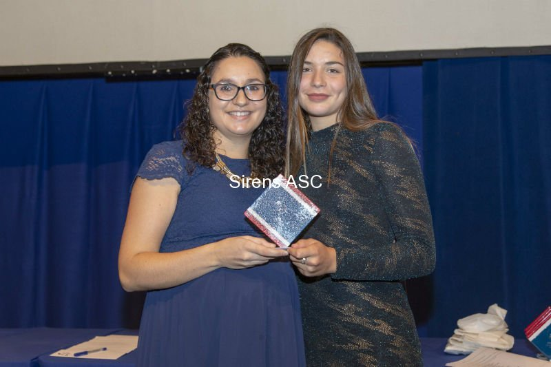 SIRENS_AWARDS_10112018_354-w800-h600