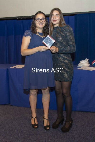 SIRENS_AWARDS_10112018_355-w800-h600