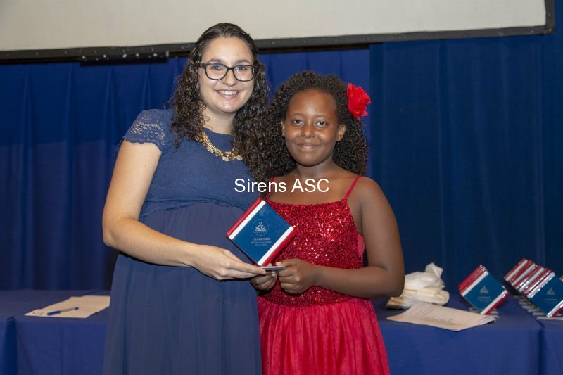 SIRENS_AWARDS_10112018_356-w800-h600