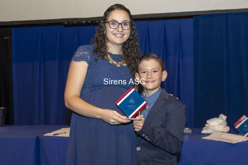 SIRENS_AWARDS_10112018_358-w800-h600