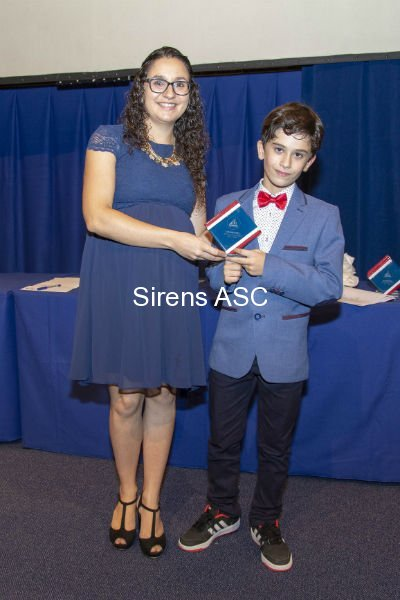 SIRENS_AWARDS_10112018_361-w800-h600
