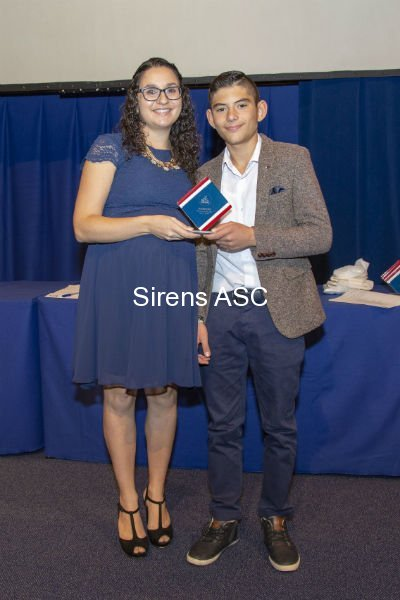 SIRENS_AWARDS_10112018_369-w800-h600