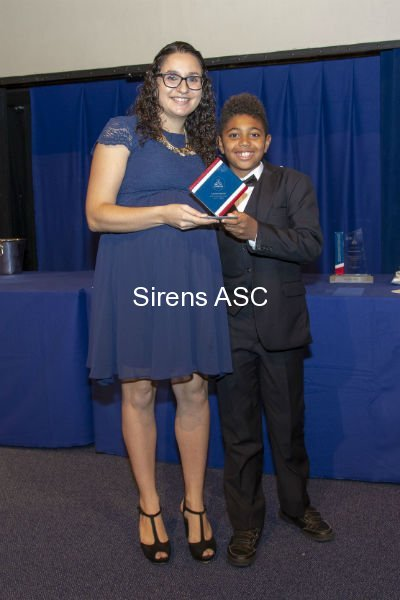 SIRENS_AWARDS_10112018_371-w800-h600