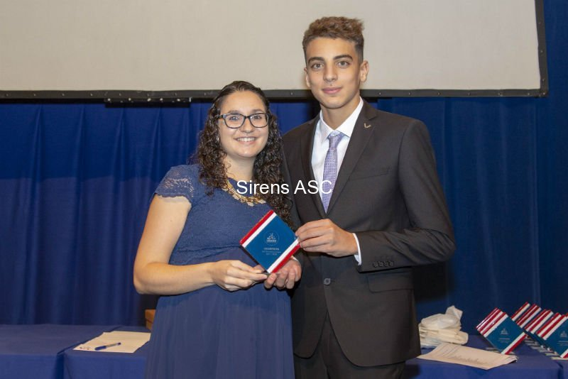 SIRENS_AWARDS_10112018_372-w800-h600