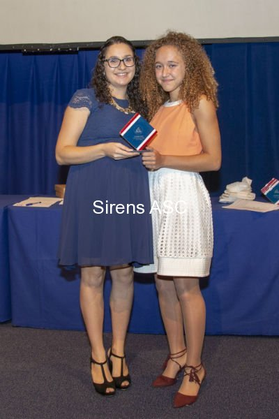 SIRENS_AWARDS_10112018_375-w800-h600