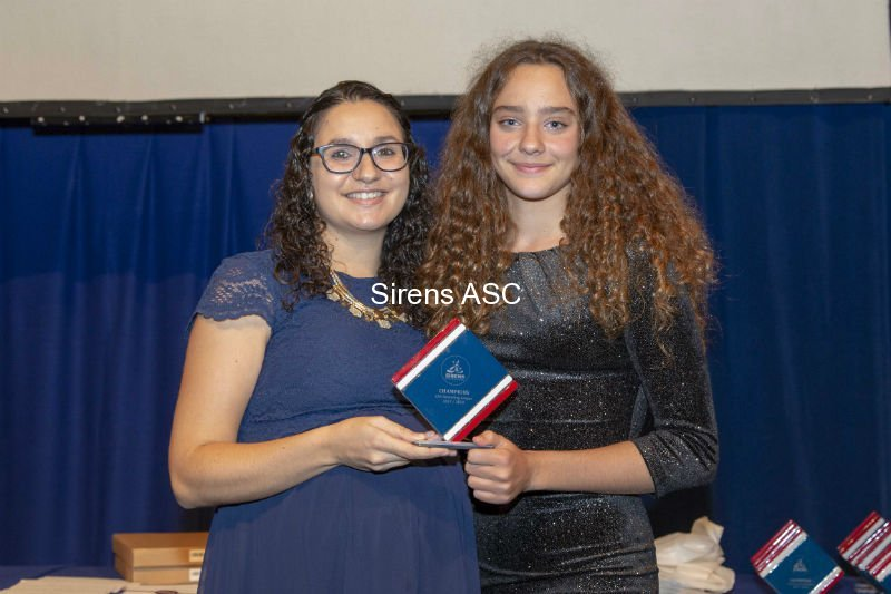 SIRENS_AWARDS_10112018_378-w800-h600