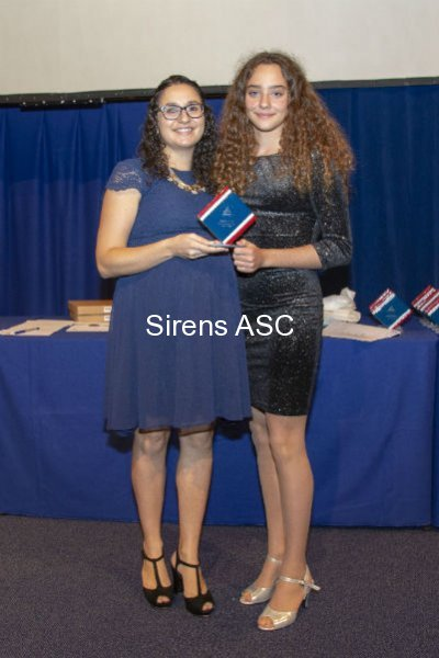 SIRENS_AWARDS_10112018_379-w800-h600