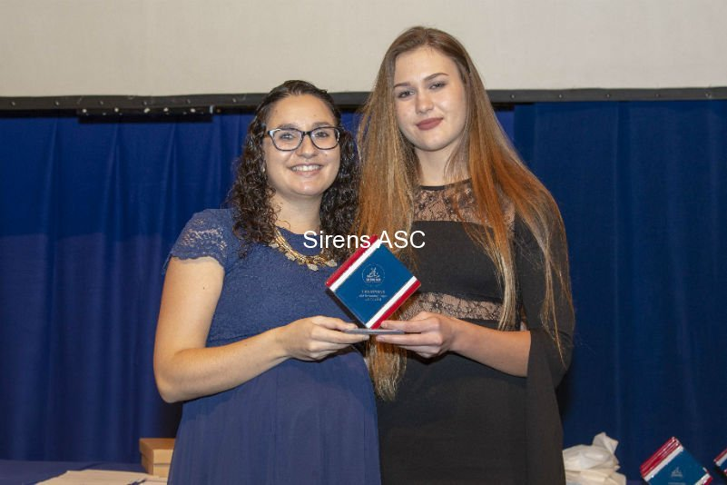 SIRENS_AWARDS_10112018_380-w800-h600