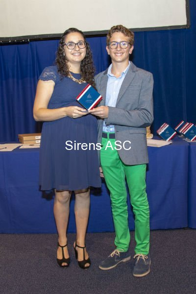 SIRENS_AWARDS_10112018_383-w800-h600