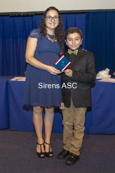 SIRENS_AWARDS_10112018_385-w800-h600
