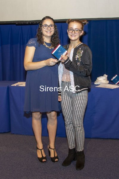 SIRENS_AWARDS_10112018_391-w800-h600