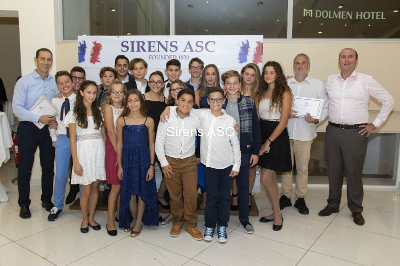 SIRENS_AWARDS_10112018_406-w800-h600