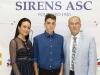 SIRENS_AWARDS_10112018_008-w800-h600