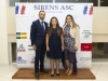 SIRENS_AWARDS_10112018_025-w800-h600