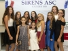 SIRENS_AWARDS_10112018_047-w800-h600